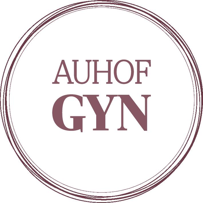 Auhofgyn